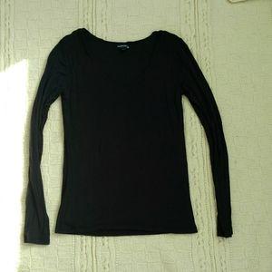 Dry Goods Originality long sleeve shirt